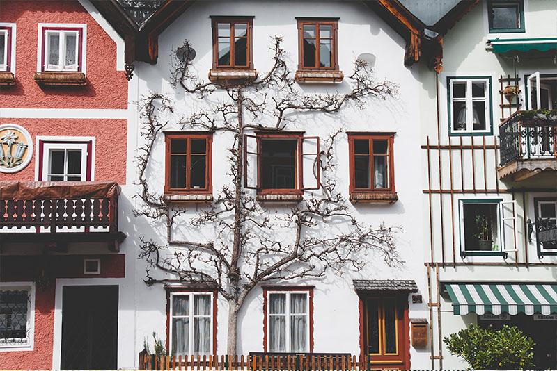 네덜란드 주거보조금 (Housing Allowance, Huurtoeslaag) 조건