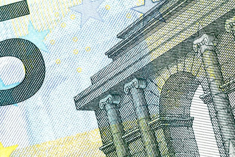 네덜란드 생활 초기, 돈을 어떻게 가져와야 할까?