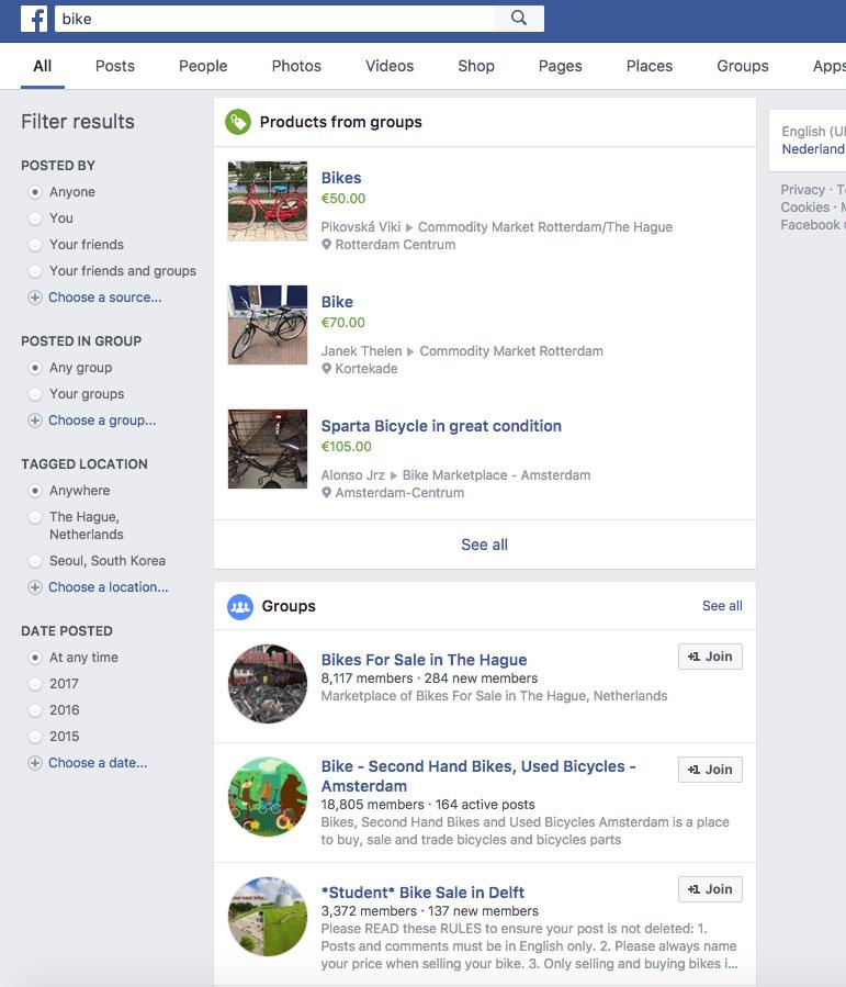 bike-facebook.jpg
