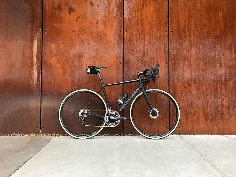 네덜란드에서 중고자전거 구매하기