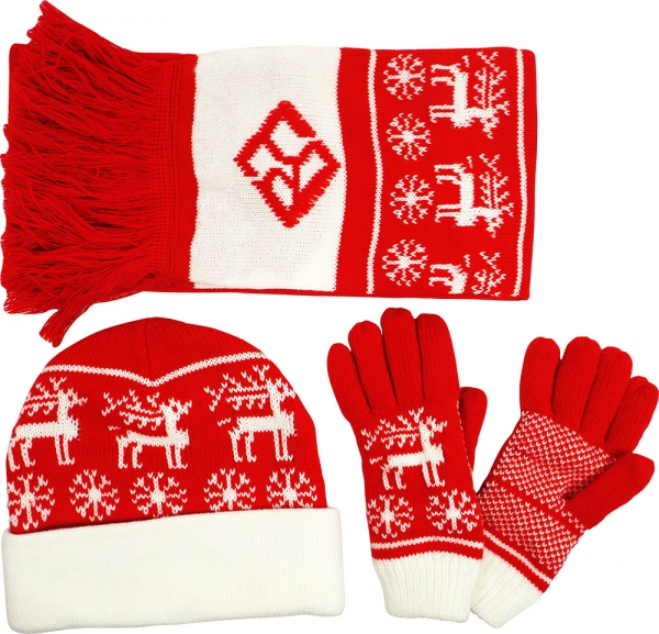 24183Knitted-hat_scarf_gloves.jpg