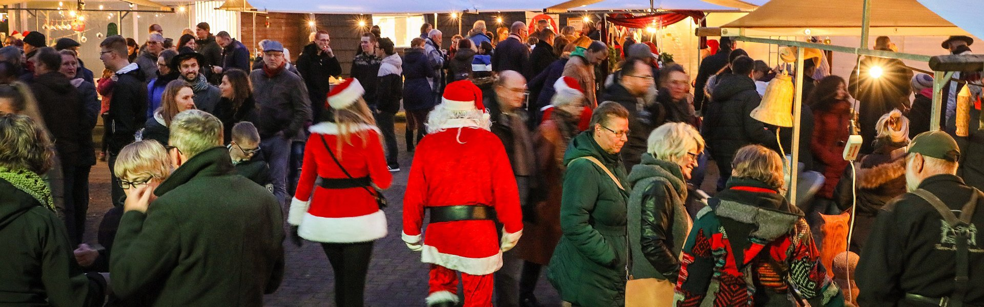 Persbericht kerstmarkt 1.jpg
