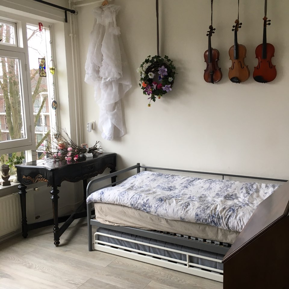 Sonneveld48-3_Room1-3
