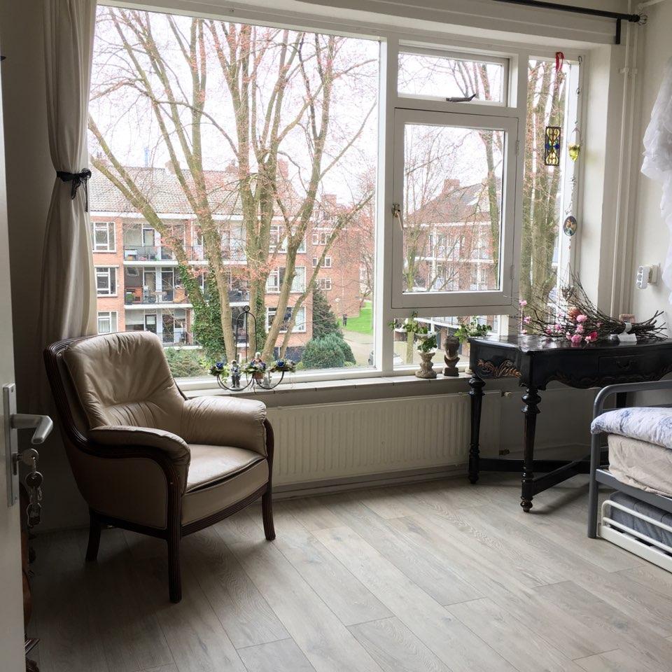 Sonneveld48-3_Room1-4