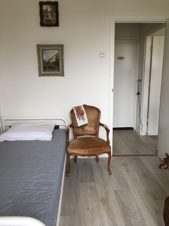 Sonneveld48-3_Room2-3
