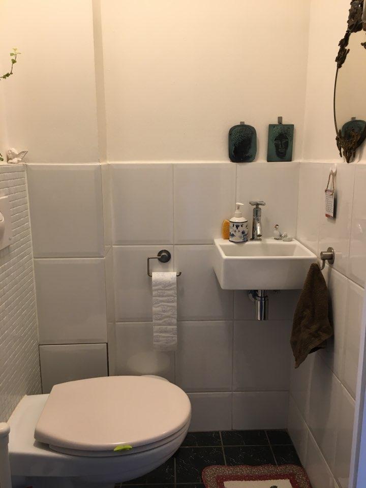 Sonneveld48-3_Toilet
