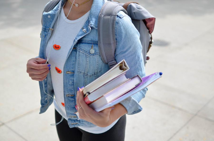 네덜란드 유학중에 일을 할 수 있을까? 네덜란드 학생비자 워킹 가능 여부!