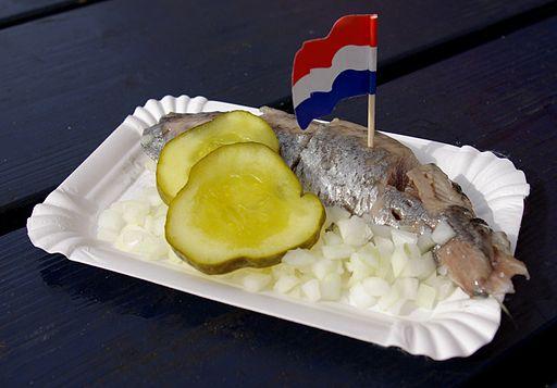 512px-Hollandse_Nieuwe_001.JPG