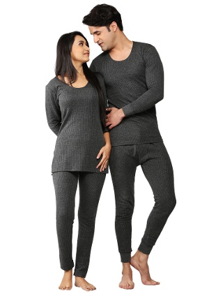 warm-hugs-thermal-wear-for-men-or-women-from-neva-300X420-5X7-7054da146ff8445d862fab7c1da78f7a.jpg