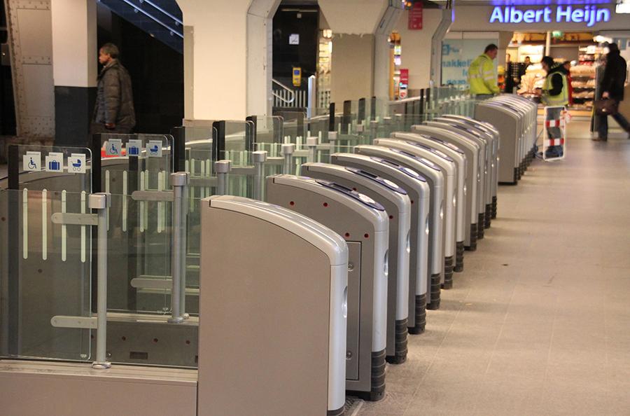 OV-chipkaart_Amsterdam_Centraal.jpg