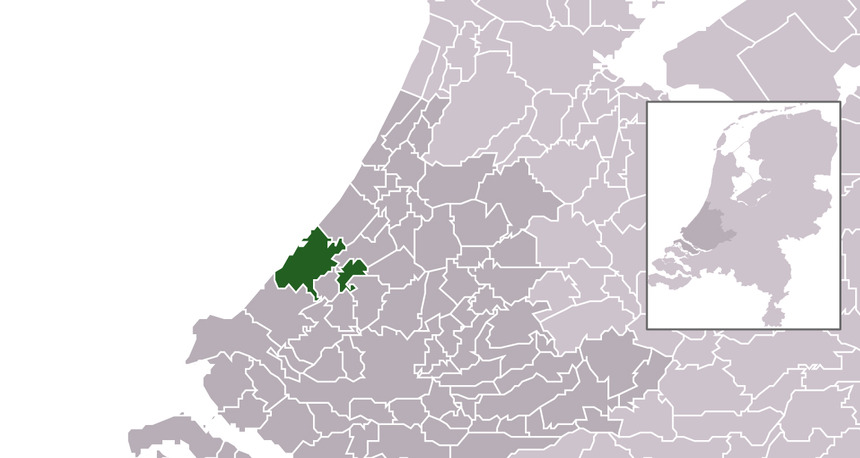 Map_-_NL_-_Municipality_code_0518_(2009).jpg