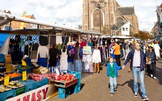 24964_fullimage_Delft-Markt-shoppen-(3)_560x350.jpg