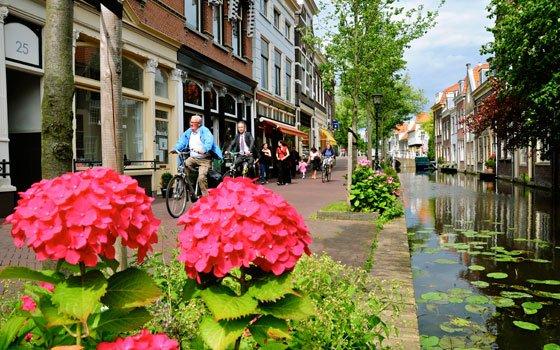 25453_fullimage_Delft-Voldersgracht-1_560x350