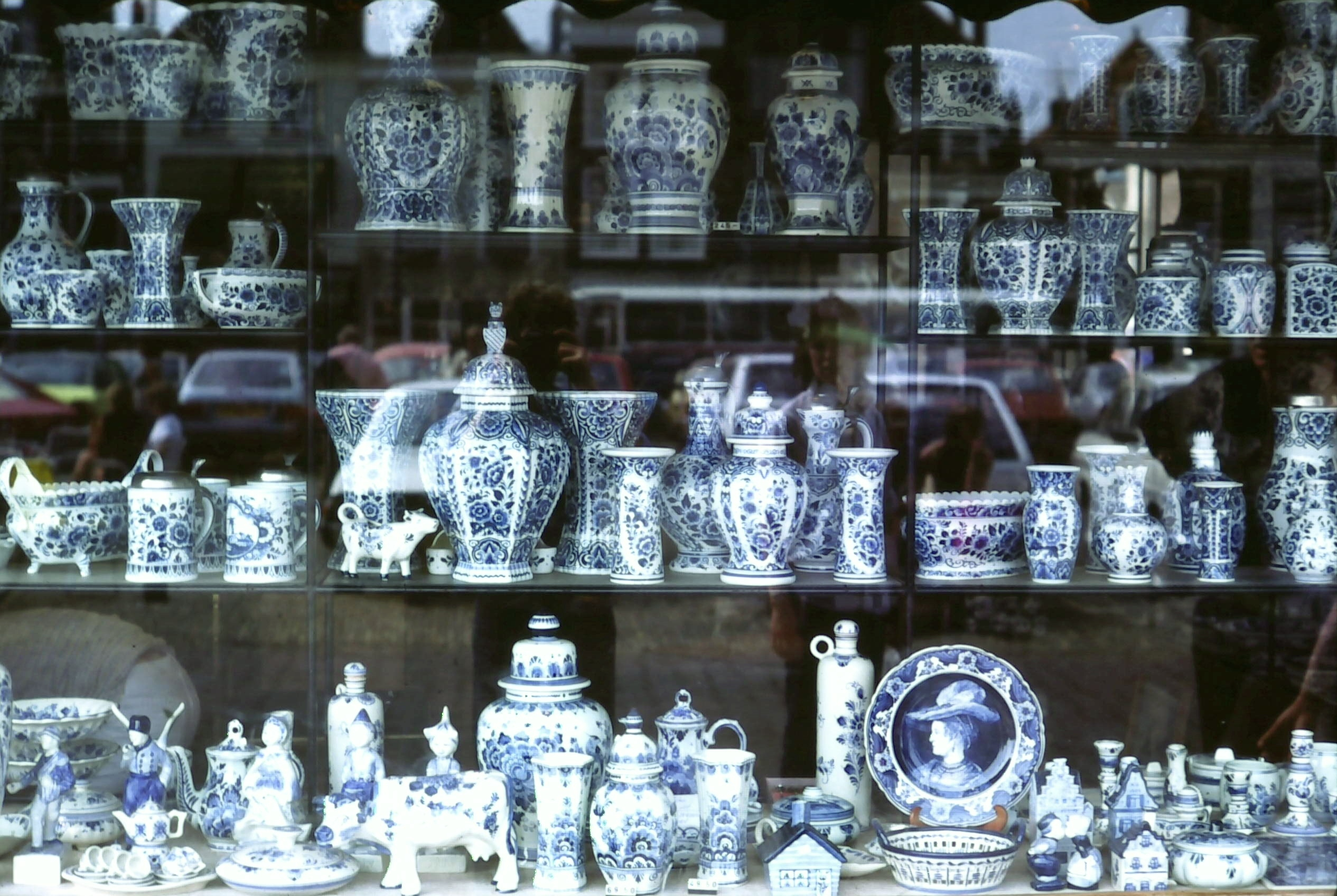 Delftware_display.jpeg