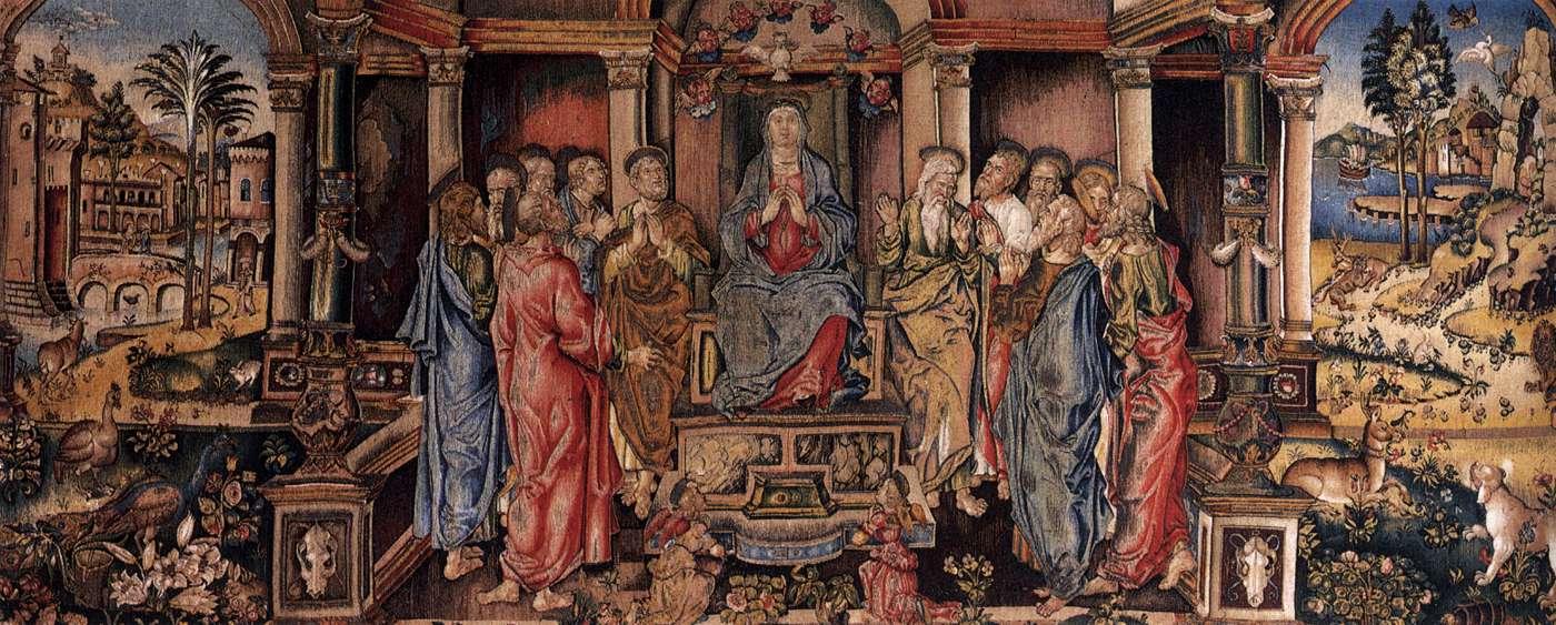 Lazzaro_Bastiani_-_Pentecost_-_WGA01497.jpg