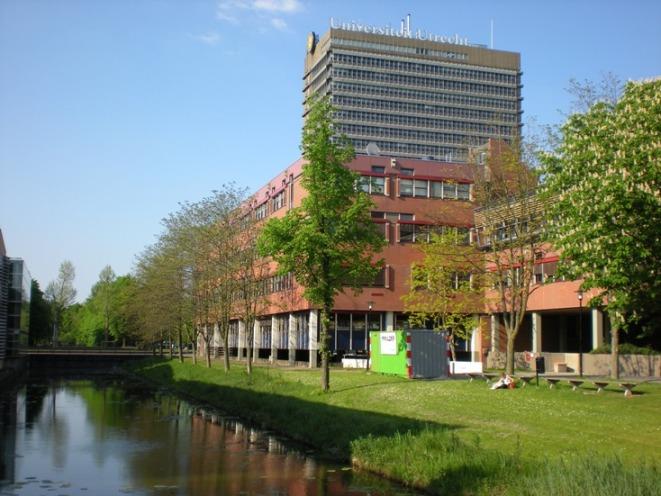 De_Uithof_(nouveau_campus_de_l'Université_d'Utrecht).jpeg