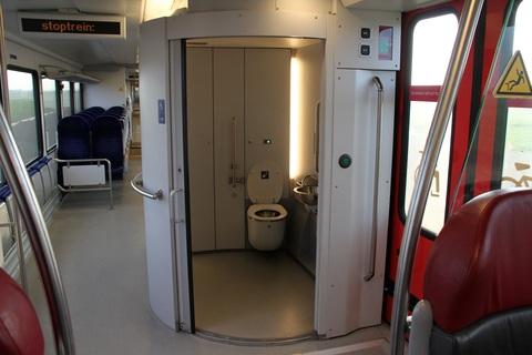 railway-interior-train-transport-vehicle-toilet-1229220-pxhere.com.jpg