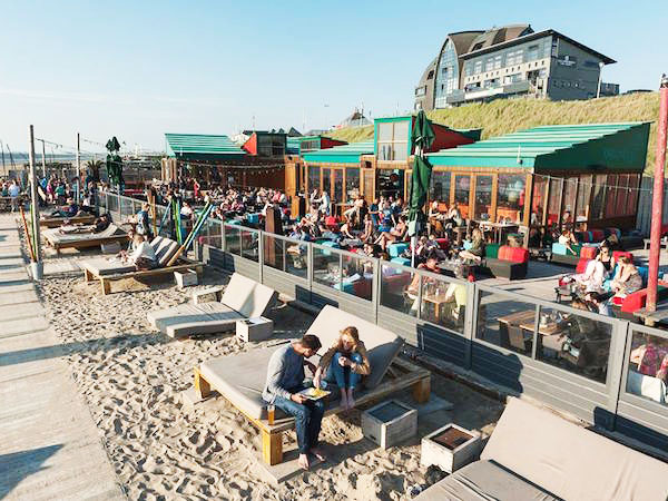 strandtenten-van-nederland-1.jpg