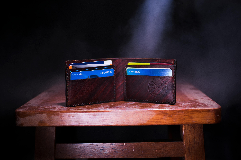 네덜란드 상점에서의 결제 시스템 (비자나 마스터카드.. 정말 안되나요?)