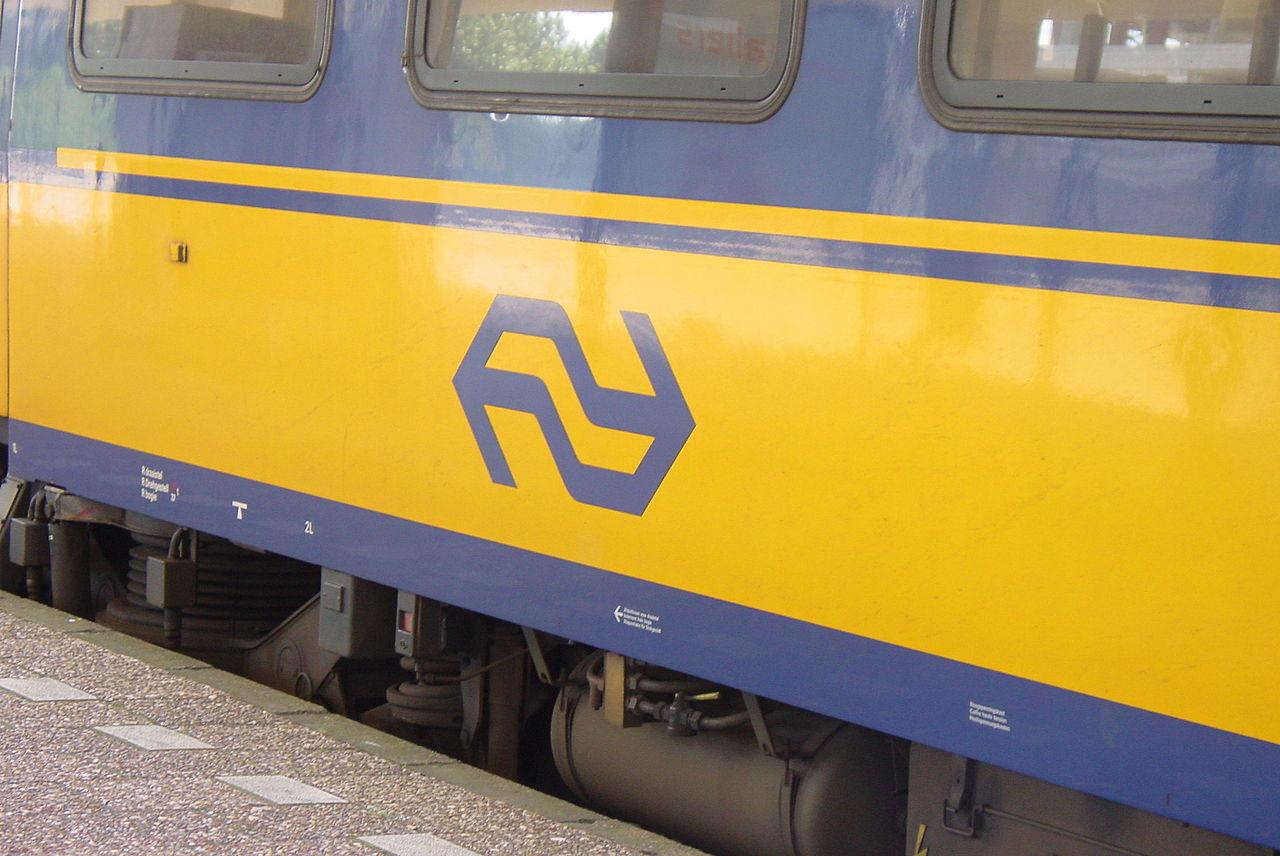 7월 30일부터 1주일간 우트렉-로테르담, 우트렉-헤이그 간 열차 운행 중단