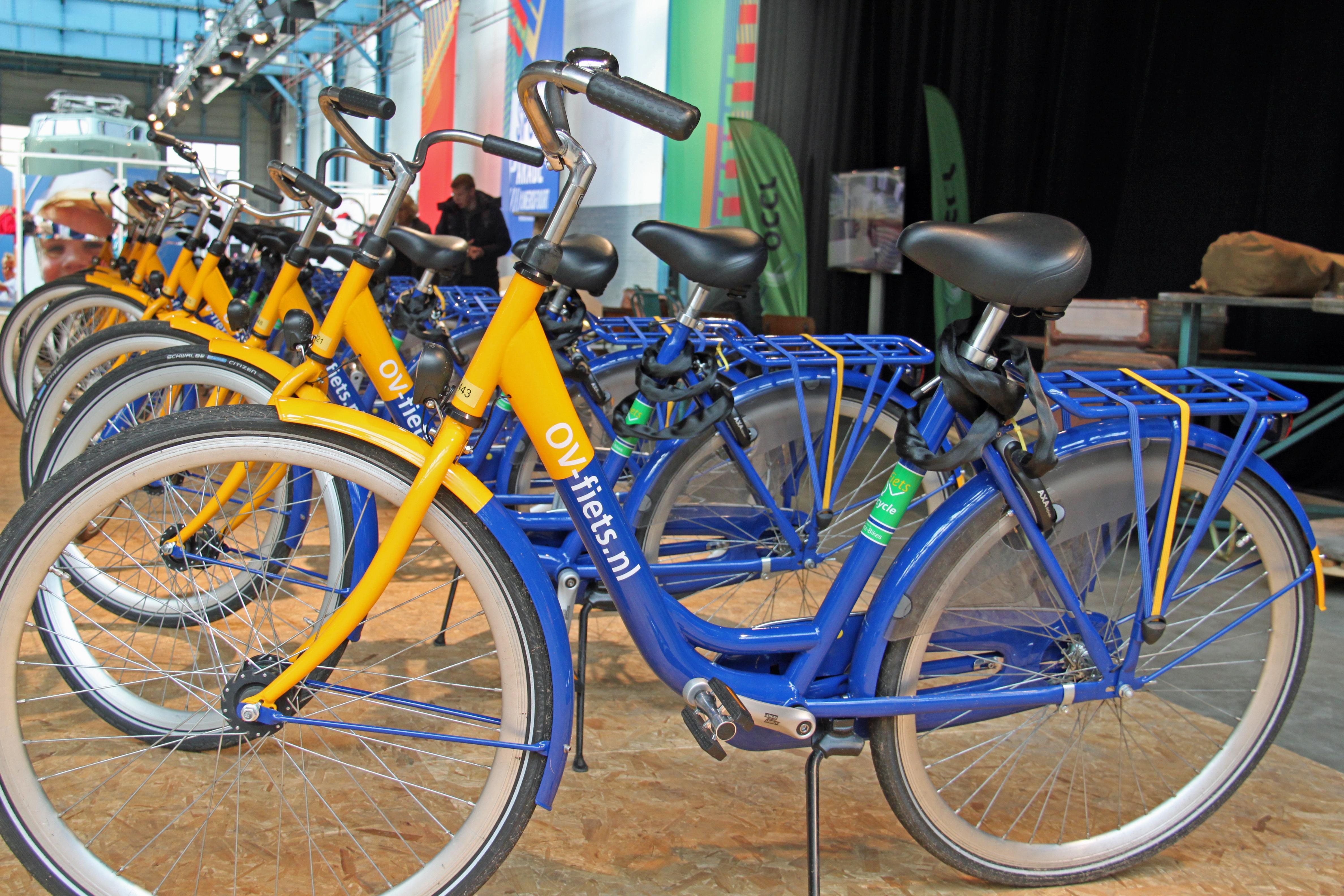 OV-fiets_recycle_Spoorparade.jpg