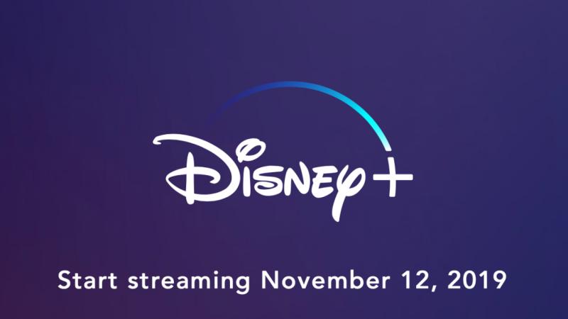화제의 디즈니+, 유럽에서 네덜란드를 최초 런칭 국가로 선정