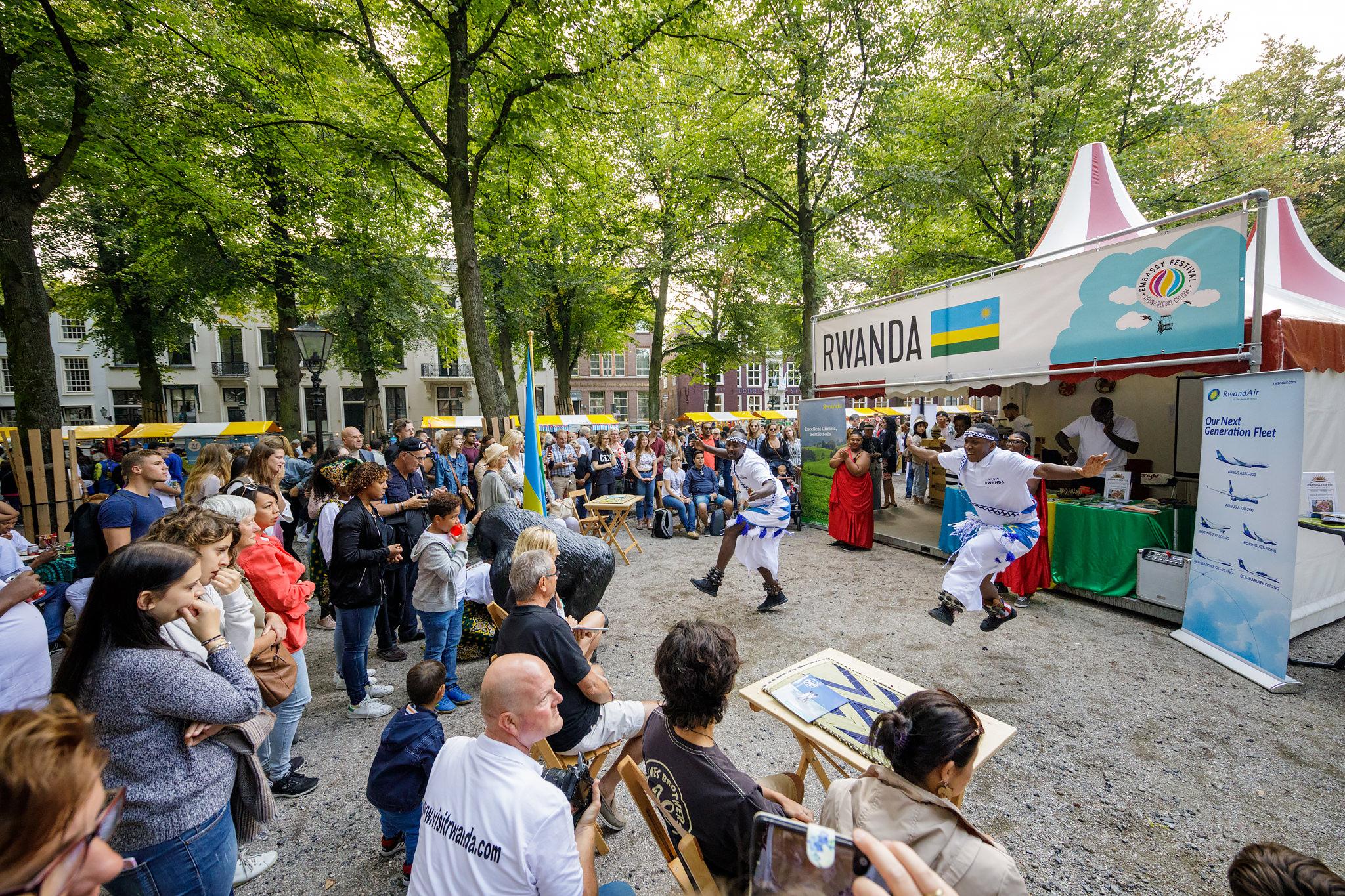 Wouter-Vellekoop-180901-123456-Embassy-www.WouterVellekoop.nl-3122-untitled