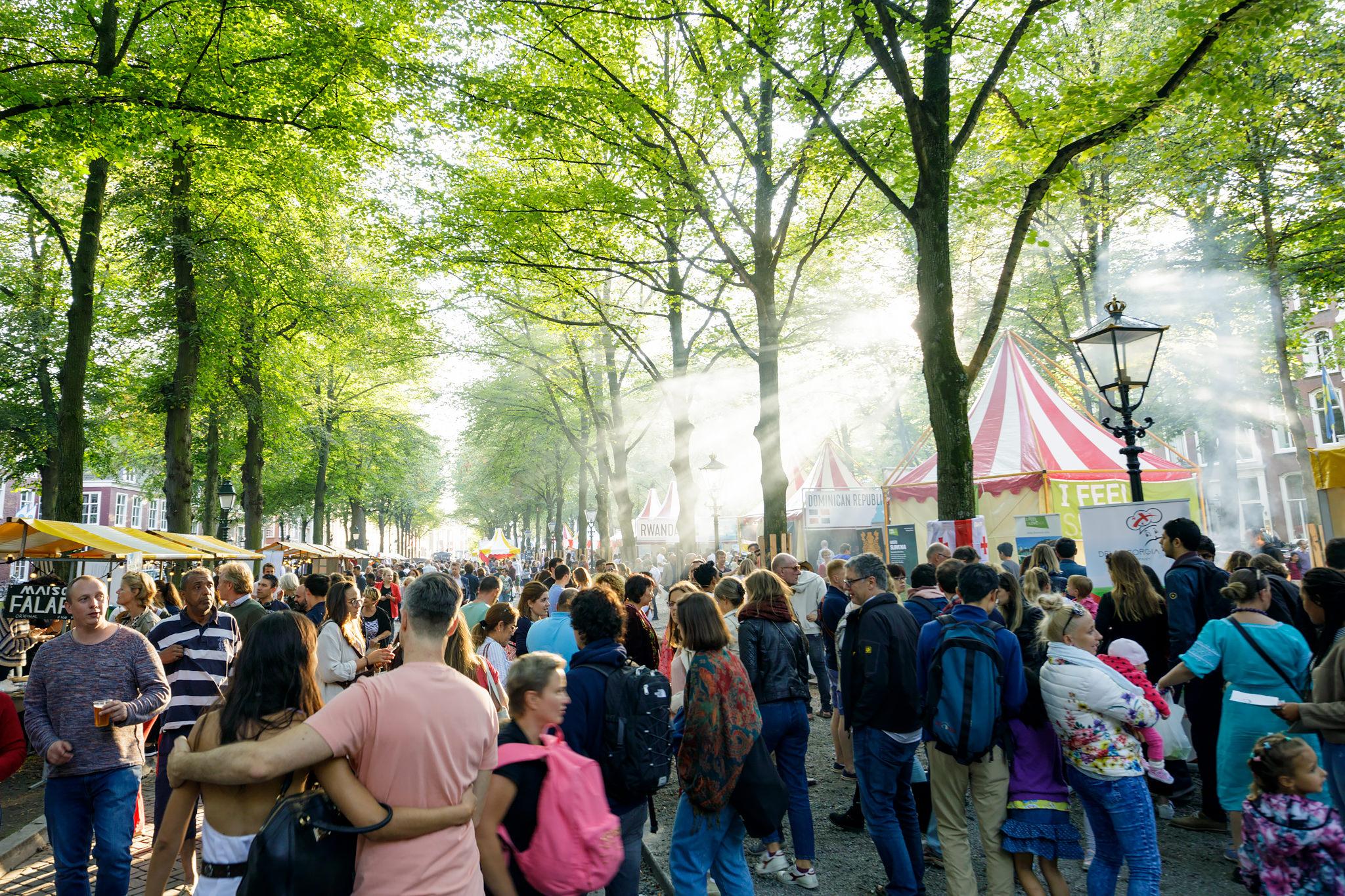 Wouter-Vellekoop-180901-180014-Embassy-www.WouterVellekoop.nl-4060-untitled
