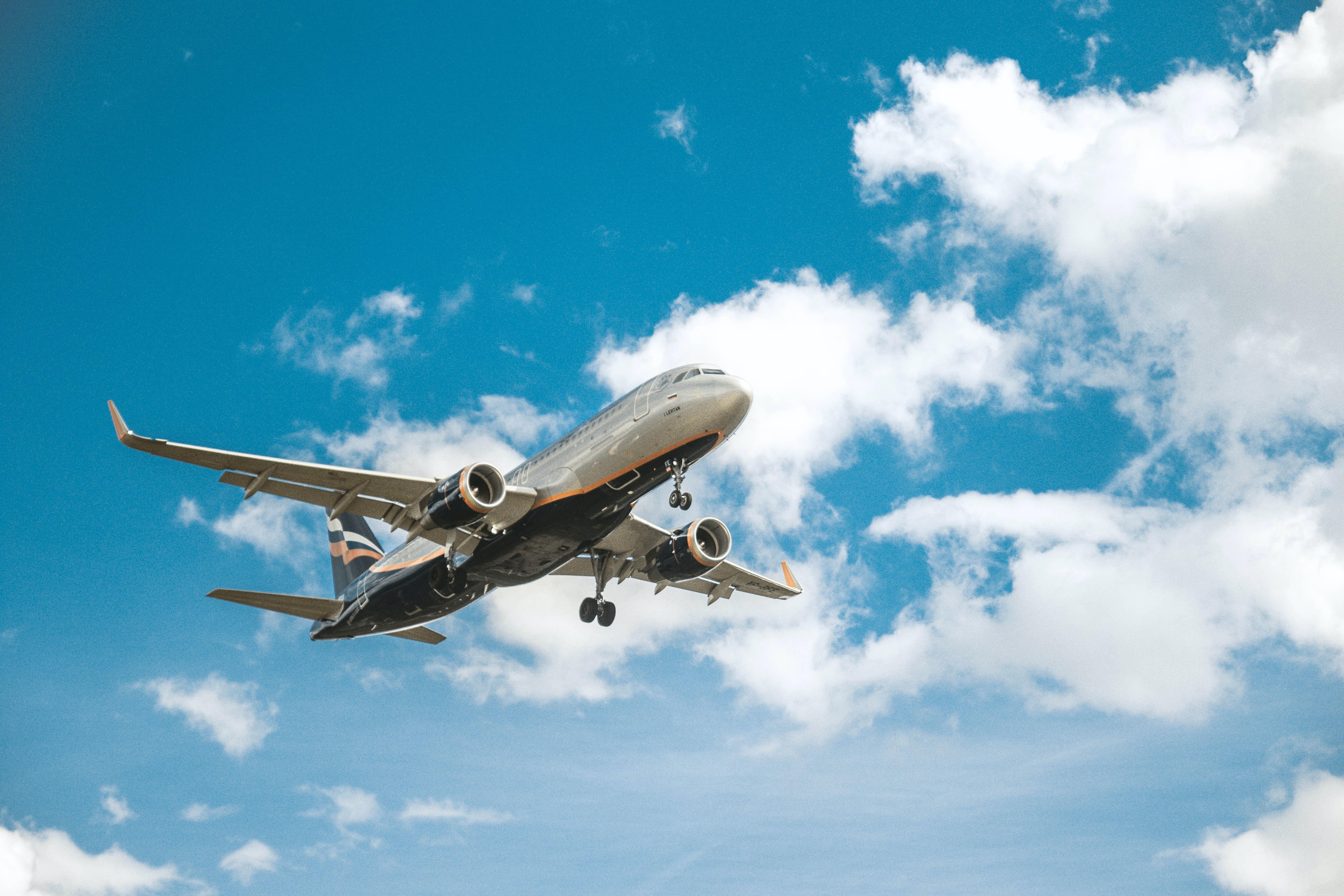 9월 4일 이후, 네덜란드로 입국할 때 알아야할 점들 Q&A